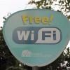 5.8 مليون نقطة إتصال WIFI بحلول عام 2015