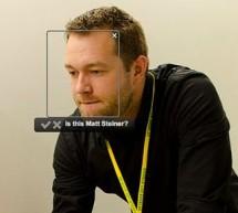 خاصية جديدة بجوجل بلس للتعرف على الوجوه