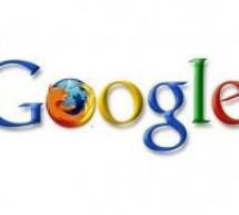 Firefox تعلن عن تجديدها الاتفاق مع Google ليكون محرك البحث الافتراضي