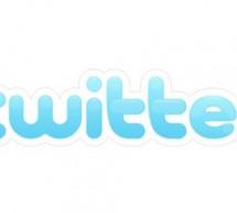 اطلاق برنامج الإعلانات الذاتية لبعض الشركات من تويتر