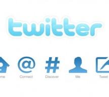 """اطلاق واجهة جديدة من """"تويتر"""" بإمكانات مذهلة"""