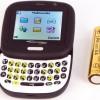 هاتفاً محمولاً جديداً بحجم علبة ثقاب بشريحتين SIM في آن واحد