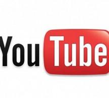 """""""يوتيوب"""" تسجل تريليون مشاهدة على مقاطع الفيديو لعام 2011"""