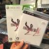لعبة Final Fantasy XIII-2 تحتل المركز الأول في سباق المبيعات الياباني