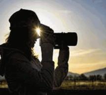 كاميرا تلتقط مليار صورة فى الثانية