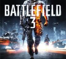 طهران تمنع رسمياً لعبة Battlefield 3