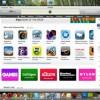 أبل تصدر تقريرها السنوي عن أفضل التطبيقات المجانية 2011