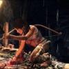 صور مسربه لاحد اكبر الالعاب المنتظرة في Tomb Raider 2012