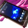 ظهور اول صور للهاتف الاسطورة Sony Ericsson Arc HD بكاميرا 12 ميجا بكسل.