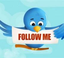 تويتر يكشف عن واجهة جديدة وتصميم جديد وشامل لصفحته الإلكترونية