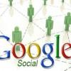 """خدمة جديدة من جوجل باسم """"عالمك"""""""