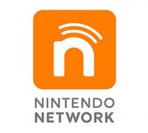 """شبكة جديدة تطلقها شركة """"نينتيندو"""" اليابانية للتواصل بين محبي الألعاب"""
