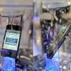 ابتكار تقنية جديدة لحماية الهواتف الذكية من السوائل