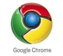 """خبراء: """"جوجل كروم"""" سيصبح المتصفح رقم واحد للإنترنت في العالم"""
