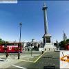 لندن تعلن أنها بصدد الخوض في مشروع لإنشاء شبكة إنترنت لاسلكي مجاني، Wi-Fi