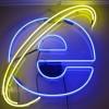 فرنسا تنضم الى ألمانيا في تحذيرها مستخدميها من استعمال انترنت اكسبلورر