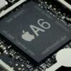 Quad-Core A6 سيكون معالجي الآيفون و الآيباد القادمين