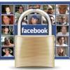 خواص جديدة من فيسبوك لتواجه اختراقات الخصوصية