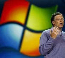 مايكروسوفت تدعو مستخدمي بريد جي ميل للانتقال الى الهوتميل