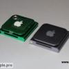 الجيل السابع من iPod Nano يؤكد أنها ستحمل كاميرا