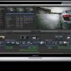 آبل تصدر تحديث هام لبرنامج Final Cut Pro X