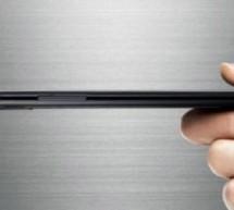 أخيرا Galaxy S III سيكون رباعي النواة وبسمك 7 مليمتر والاصدار فى مايو 2012 .