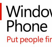 اخر أخبار ويندوز فون 8