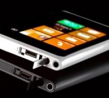بالفيديو..نوكيا تطلق هاتف Nokia Lumia 800 الجديد باللون الابيض.