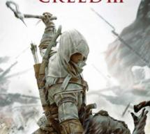 صدور اعلان الجزء الجزء من لعبة Assassin's Creed 3 الاسطورية.