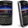 تأجيل إطلاق النظام التشغيلي الجديد BlackBerry 10