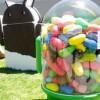 تفاصيل التحديث , Jelly Bean 4.1 وجميع المميزات الخاصه
