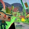 سوني تكشف عن ألعاباً جديدة لأجهزة بلاي ستيشن 3