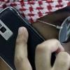 السعودية الأولى عربياً في حدة المنافسة بقطاع الاتصالات