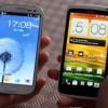 الجمعية الاوروبية للتصوير EISA تمنح الهاتف Galaxy SIII لقب أفضل هاتف سنة 2012