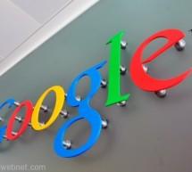 "جوجل تعدّل زر ""ضربة حظ"""
