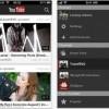 """جوجل تطلق تطبيق """"يوتيوب"""" رسمياً على أجهزة آبل النقالة"""