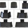 لوحة مفاتيح للجيب للأجهزة المحمولة