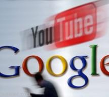 السعودية تهدد «جوجل» بحجب موقع «يوتيوب» بسبب الفيلم المسيء للإسلام