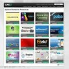 اتفاقية لتفعيل تطبيقات أندرويد على ويندوز 8