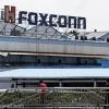 مصنع فوكسون لإنتاج آي فون ينفي إضراب العاملين