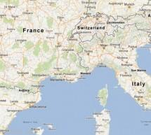 جوجل تظهر تفاصيل التضاريس الجغرافية على خرائطها