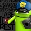 تسريبات جديدة عن أندرويد 4.2 Android Police