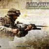 """بالفيديو… بعد ظهور لفظ الجلالة فى دورة المياه .. غضب إسلامى من لعبة """"Call of Duty"""""""