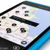 «نوكيا» ستمد «أوراكل» بتكنولوجيا خرائطها الرقمية