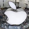 آبل تعلن عن عوائدها المالية للربع الرابع 2012