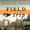 جوجل تُطْلِق تطبيق Field Trip