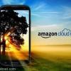 """تطبيق جديد من """"أمازون"""" لمزامنة الصور """"Amazon Cloud Drive Photo"""""""