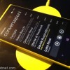 """مشاكل متعددة تواجهه مستخدمو """"ويندوز فون 8"""""""