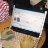 """السعوديون الأكثر تعرضاً لـ""""الجرائم الإلكترونية"""""""