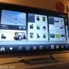 إل جي تعلن عن أجهزة تلفاز بنظام أندرويد مطلع 2013
